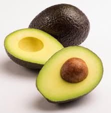 Hvornår er en avocado moden?