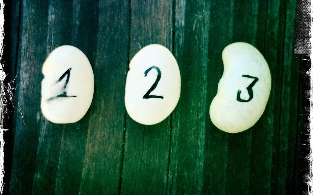 3 typiske madrester – og hvad du kan gøre ved dem: